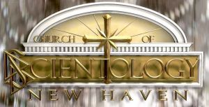 Member of Scientology by Themrock