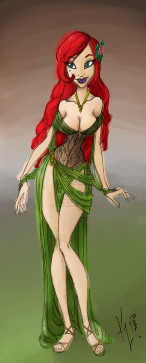 Persephone Redesign Color WIP2