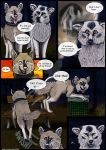 TWOE_Page-45_Ch-3 by Sally-Ce