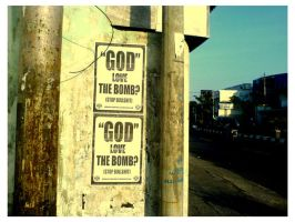 god-love-the-bomb5 by racuntikus