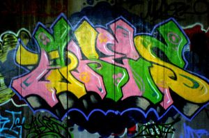 fruity1 by Akes2
