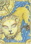 Aceo #008-2006 by Keyshe54