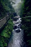 PLACE Sichuan China by Sophie-Y
