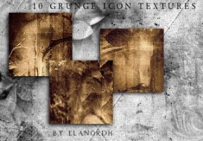 Icon Textures set 11 by elanordh