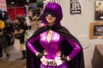 Hit-Girl from Kick-Ass by The-Prez