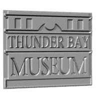 TBM 3D Logo by RicePoison