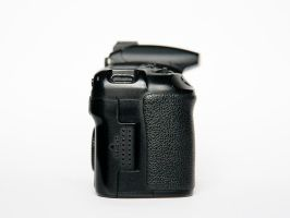Canon 20d 5 by restive-wench