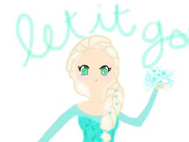 Let it go! by waffle-potato