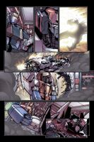 megatron04 sample 05 by markerguru