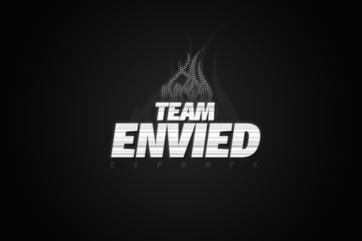 Team ENVIED by catdesignpl