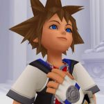 chain_of_memories___sora_looking_up_by_s