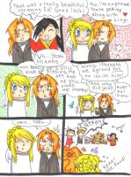 fmab spoilers - invited? by sashimigirl92