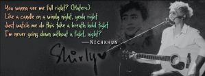 Support Khunnie by shirlysnowiie