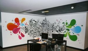 Turbo - McCann Erickson 04 by Turbo-S2K