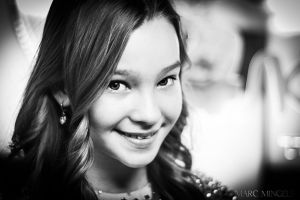 Russia - JESC 2013 by MarcNetherlands