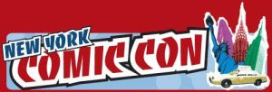 NYCC : SEE YOU THERE by deemonproductions
