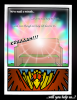PKMN ReBURST R10 - The Fairy Glen, pg 6 by GuardianofLightAura