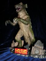 Gorgo by palesoles