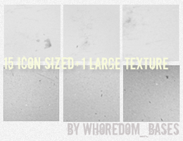 100x100 Textureset No3. by whoredom-resources