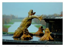 Versailles 017 by laurentroy