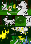 Shadowed Secrets Page 7 by insanityNothing