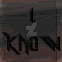 Known by RoxStudios