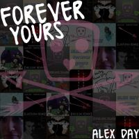 Forever Yours by remijones