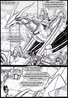 Industrial Revelations page 80 by kitfox-crimson