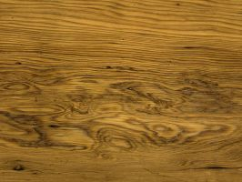 Real texture_wood 05 by Aimelle-Stock