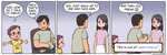 How To Talk To Women by JohnSu