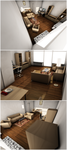 My living room +updated+ by eos8
