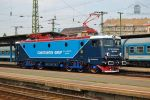 40 1085 in Budapest - 2014 by morpheus880223