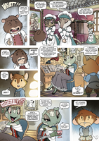 Beatriz Overseer page 25 by chochi