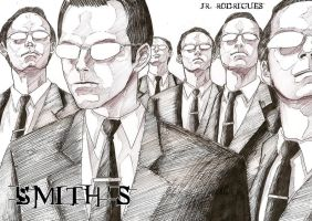 Smith's by Junior-Rodrigues