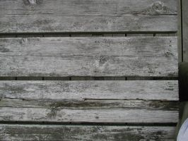 wood planks by Exor-stock