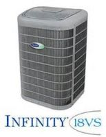 Carrier Air Conditioners by carrierairconditione