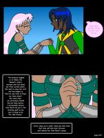 NSG page 674 by nads6969