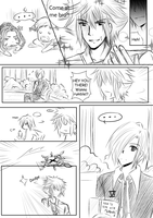 Sora and ... pg.3 by Sora-to-Kuraudo