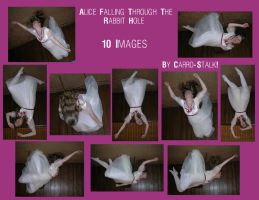 FALLING PACK lil.alice.lolita by carro-stalk