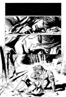 Green Arrow10 pag3 by airold