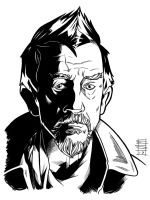 DW_The War Doctor by Smnt2000