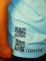100445mg QR by pilkingtoez