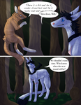 Sacred Forest - Round 3 - Page 2 by Miirik