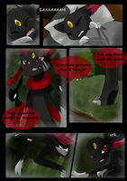 PMD - RC - mission 2 page 2 by StarLynxWish