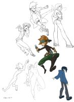 Sketchdump oct10-02 by lychi