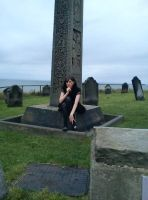 me in whitby 6 by minimurray
