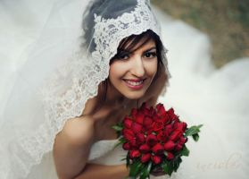 wedding 10 by incislerphotography