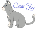1-Clear Sky by Neon-Superhusbands