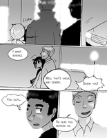 Loose Threads Ch11 Pg12 by Keijuko-Ge