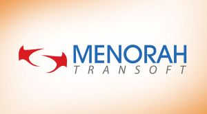 Menorah Transoft by diwakardas